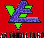Võhma Elko